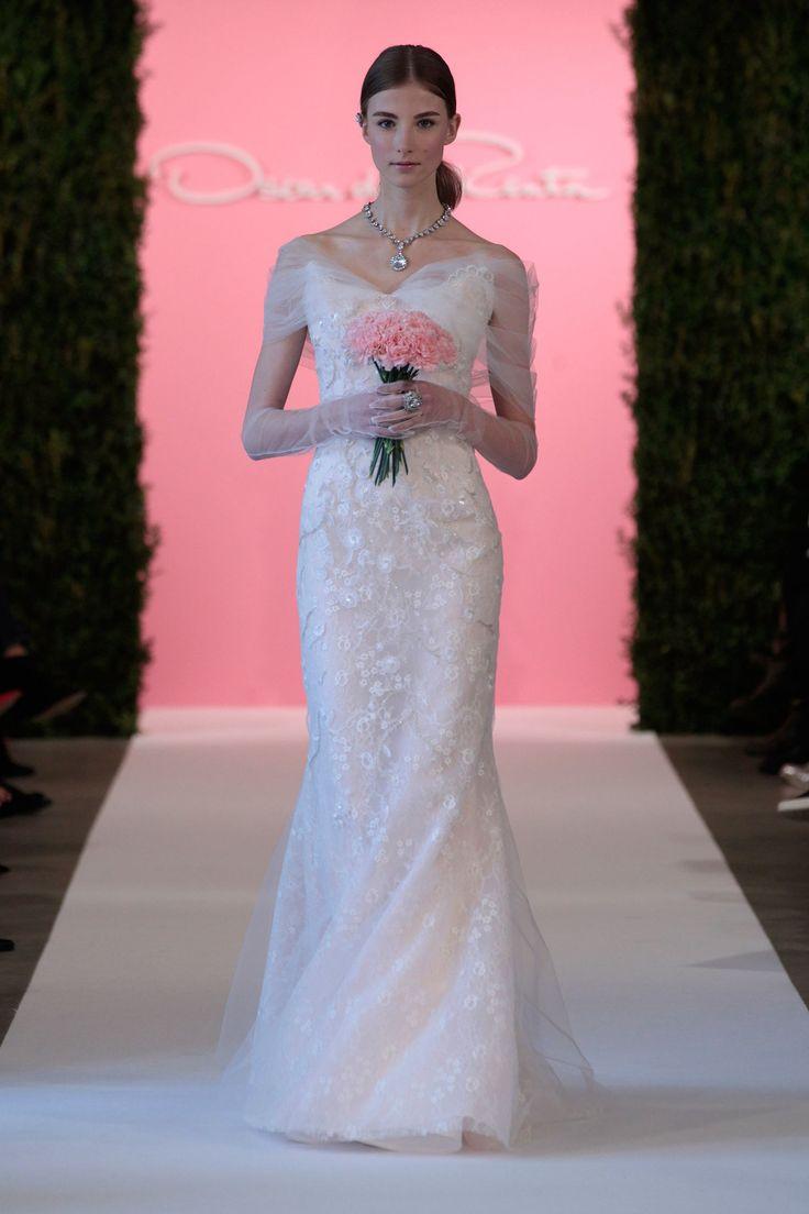Mejores 18 imágenes de 10th.11.12. en Pinterest | Cosas de boda ...