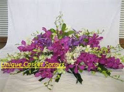 http://www.workoninternet.com/business/blogs/entry/cheap-casket-spraysys-a-tactics-overview.html  Click This Link - Cheap Casket Sprays  Funeral Casket Flowers,Casket Flower Arrangements,Casket Spray Flower Arrangements,Casket Sprays For Funerals,Casket Sprays For Men
