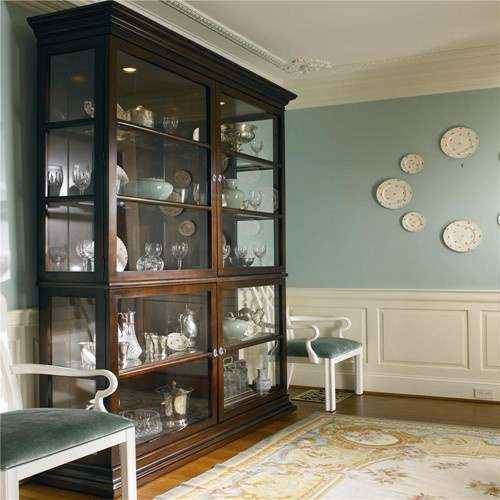 260 Best Images About Baer S Furniture On Pinterest