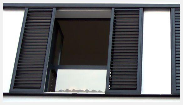 25 melhores ideias sobre carpinteria en aluminio no pinterest carpinteria aluminio - Aluminios garcilaso ...