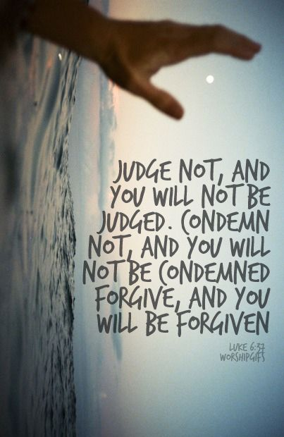 """spiritualinspiration: """"Did you know that the ability to forgive others is a gift from God? The Bible tells us that if we don't forgive others, we cannot be forgiven. If we don't forgive, we are..."""