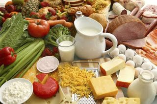 Gistpluse.com | 24/7 Updates: STUDENTS: See The 5 Types Of Food Which Help Boost...
