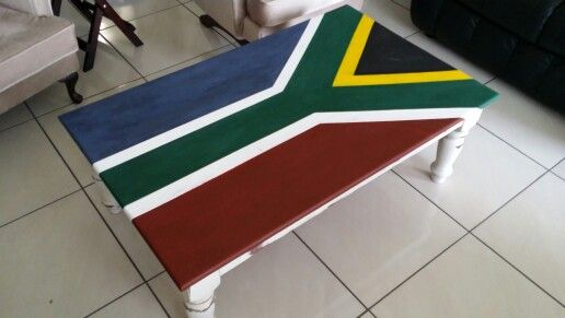 176 Best Images About Proudly South African On Pinterest: 104 Best Images About South African Flag On Pinterest