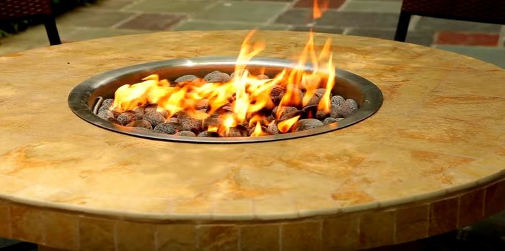 Fire Pit Ideas Images - fire pit ideas images