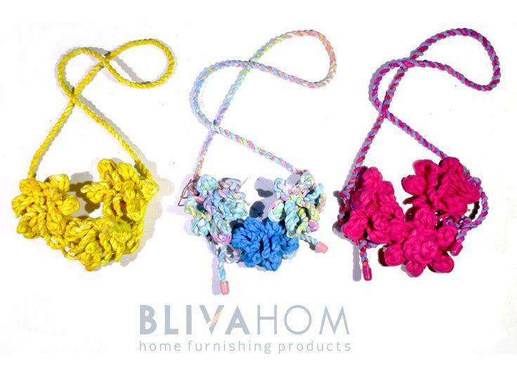 KALUNG BATIK  • Material : Kain Batik • IDR 250.000 • READY STOCK  • Wholesale ✔ ------------------------------------- For order & inquiries: LINE : blivahom PHONE : 081391276677 / 081226642665 ------------------------------------ Harga belum termasuk ongkir ------------------------------------ Happy shopping ------------------------------------ Kunjungi Instagram kami @blivahom