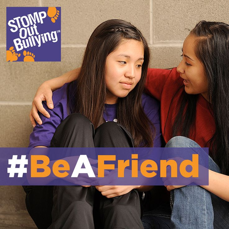 Sugarland Stomp On Bullies: Bullying Is Not Rewarded, But Courage And Kindness Are
