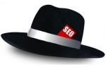 20 Black Hat SEO Tactics That Work!