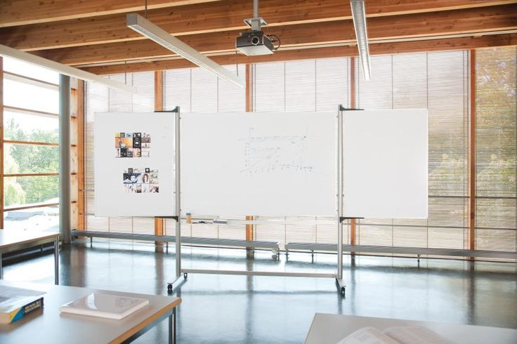 Plan, organise and advertise with Viro Display's range of whiteboards, notice boards, flip charts and pavement signs. All with free UK delivery! http://www.virodisplay.co.uk/