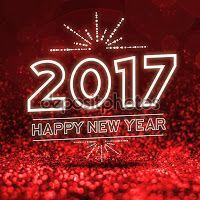 Caffè Letterari: Tanti auguri di buon 2017