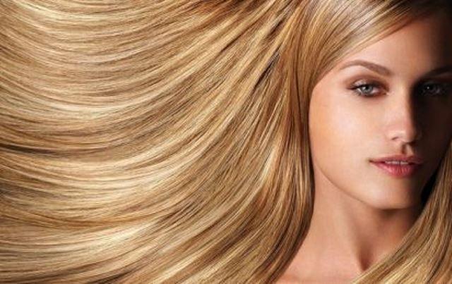 In anteprimanello Shop Online diPRODOTTI PER CAPELLI MATRIX:Full Density Hair System by MATRIX BIOLAGE advanced! Nel nostro Shop Online troverai l'innovativoTrattamento Densificante alla Stemoxidina frutto della ricerca L' Oréal per Capelli che si Spezzano. Noi diPRODOTTI PER CAPELLI MATRIX abbiamo cuore la cura e la bellezza della tua chioma! Per questo motivo facciamo in modo […]