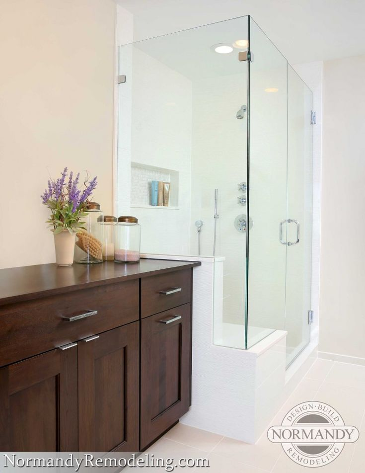 13 curated 2015 bathroom remodeling trends ideas by for Bathroom trends