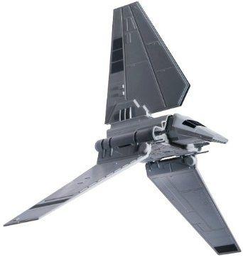 REVELL Snap Tite STARWARS Imperial Shuttle Niveau 2 69.99$ Achetez-le info@laboiteasurprisesdenicolas.ca