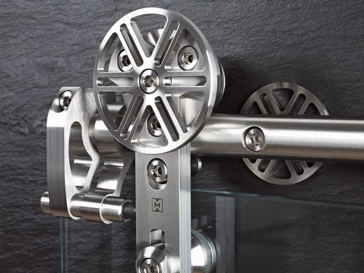 bypass sliding and hardware doors warping patented rollers pocket education non door johnson