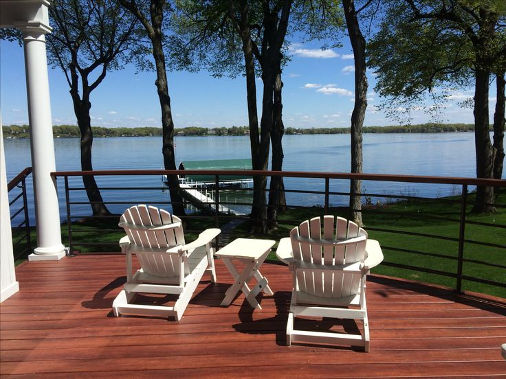 Custom deck builders in mn 4 quarters design build a leading builder of cedar wood decks screened porches and home remodeling in the twin cities