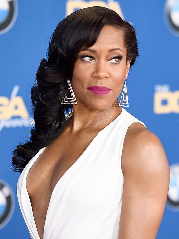 Regina King Says Black Women 'Are the Tastemakers When It Comes to Hair' http://stylenews.peoplestylewatch.com/2016/03/29/regina-kings-talks-hair/