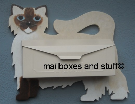 203 best Unique Mailboxes images on Pinterest Unique mailboxes