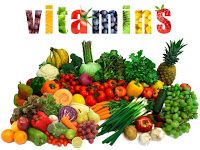 medica world: cheap vitamins Health effects Side-effects and sou...