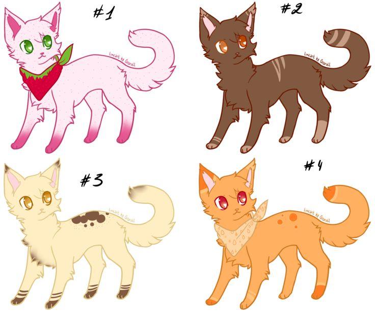 4 is mine