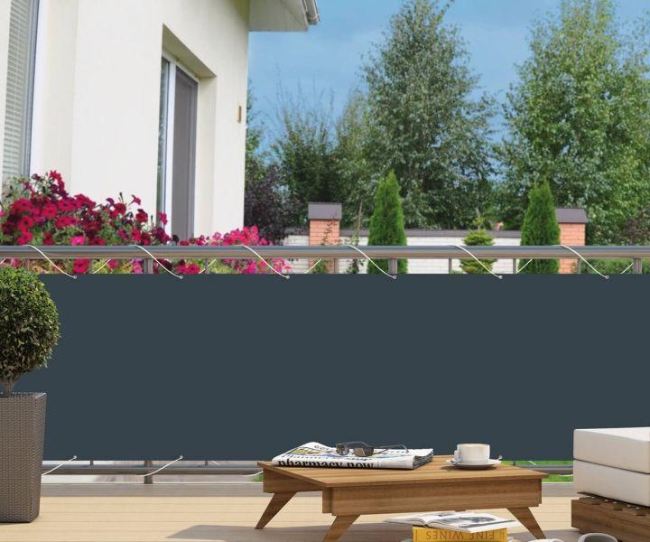 20 besten Hobby \ Garten Bilder auf Pinterest Garten, Produkte - terrassen sichtschutz deko varianten
