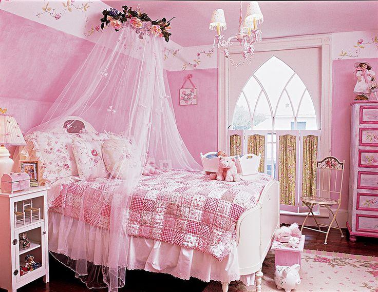 Картинки по запросу розово коричневая детская