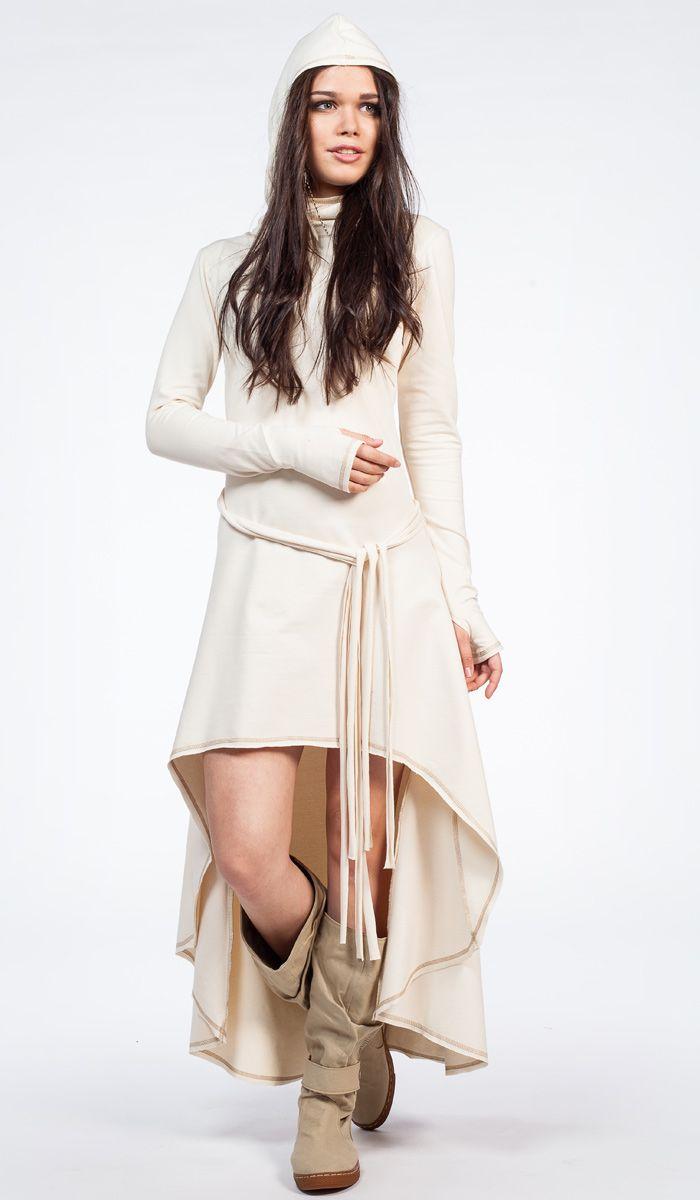 Платье трансформер Юникрон
