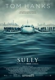 "Sully        Sully      Ocena:  7.80  Žanr:  Biography Drama  ""The untold story behind the miracle on the Hudson""On January 15. 2009 flight 1549 left New York but shortly after taking off there's an accident that wrecks the plane's engines; they were told to return to the airport. But the Cpatin Chesley Sullenberger whose friends call him Sully decides that the plane won't make it to the airport so he chooses to land in the Hudson River. And even when none of the passengers was seriously…"