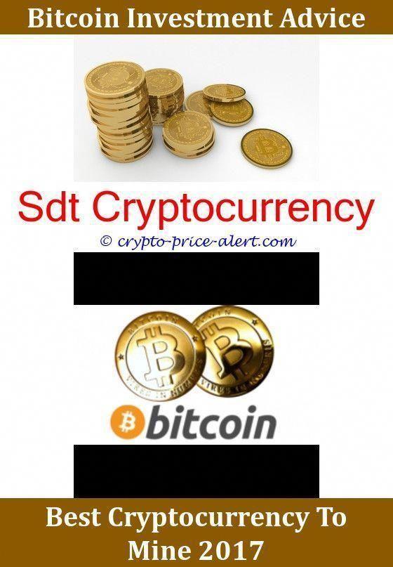 bitcoin near me top