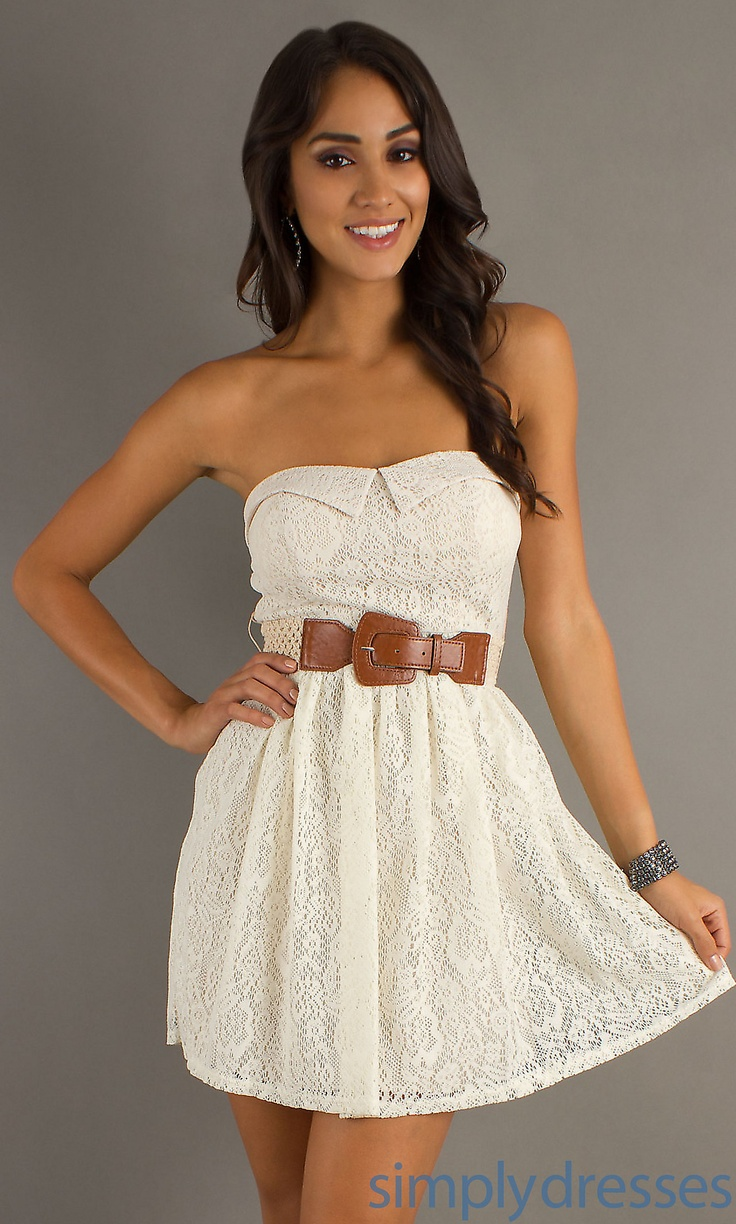 Short White Cowgirl Dresses Other Dresses Dressesss