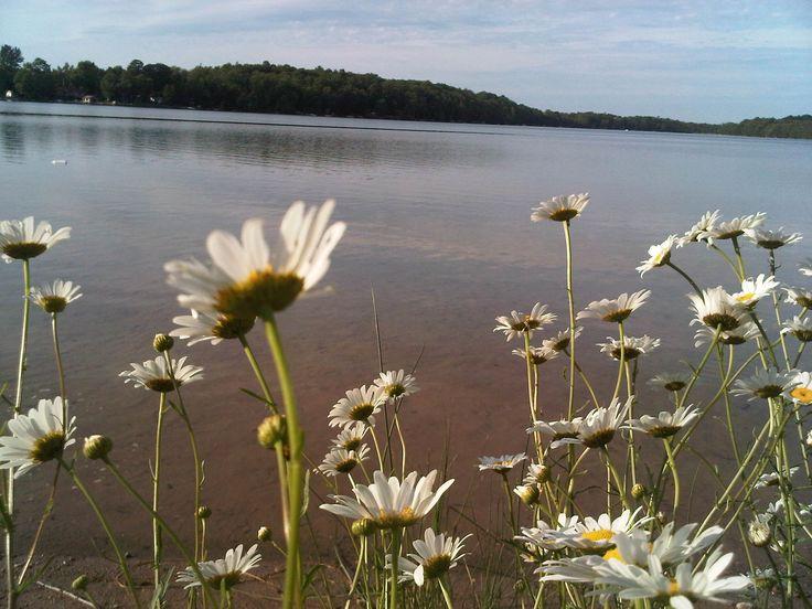 Gould Lake, Ontario