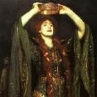 Lady Macbeth's speech from Shakespeare's 'Macbeth' is broken down to assist a performer in building a nuanced presentation. A synopsis is provided ...