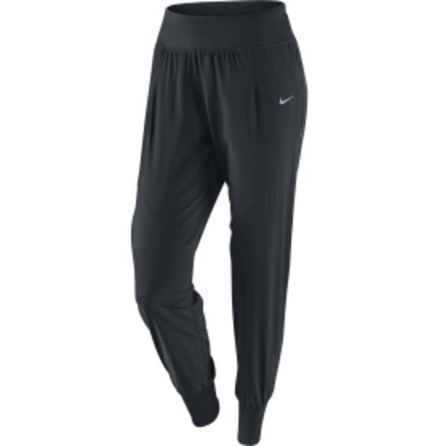 Luxury Sports Outdoors Clothing Women Pants Capri Pants