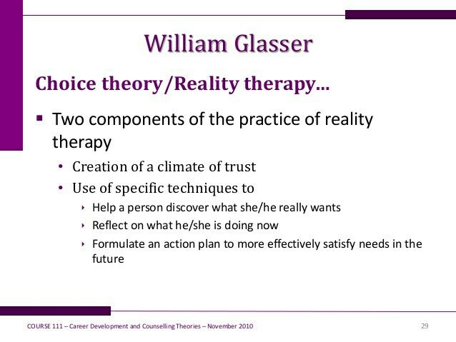 reflection on the concept of therapeutic presence Also the presence of several therapeutic cycles  highlighting that the reflection  process is higher for therapists  and her difficulty in understanding the conse.
