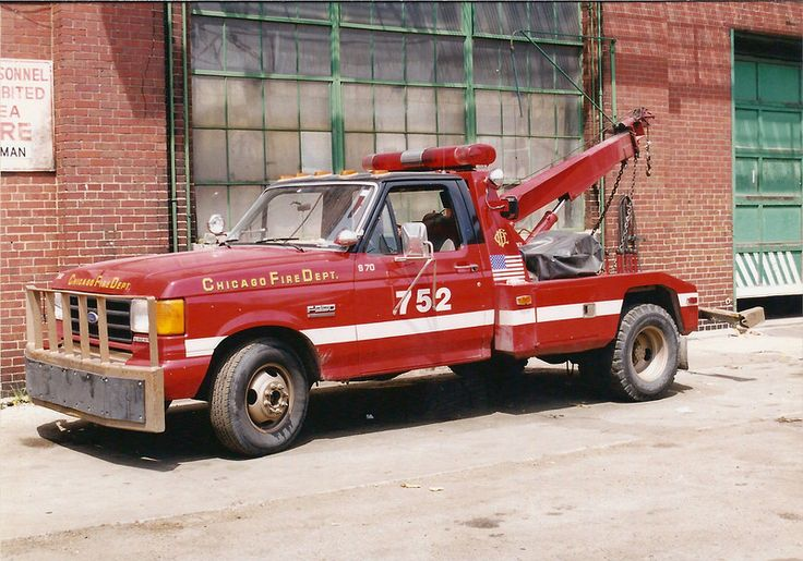 268 best chicago fd images on pinterest fire truck chicago fire rh pinterest com 1967 Chevelle Wiper Motor Wiring Diagram Engine Stand Wiring-Diagram