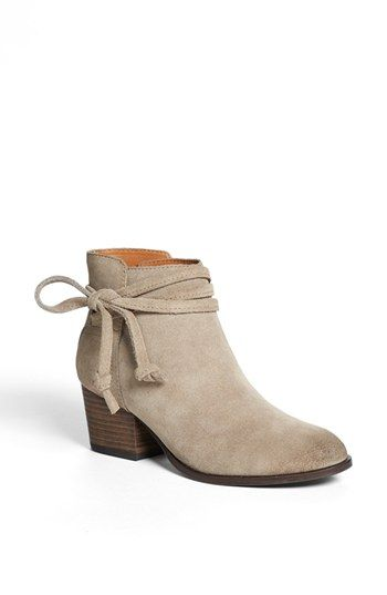 DV by Dolce Vita 'Imani' Boot (Online Exclusive) available at #Nordstrom  I want these for Christmas!