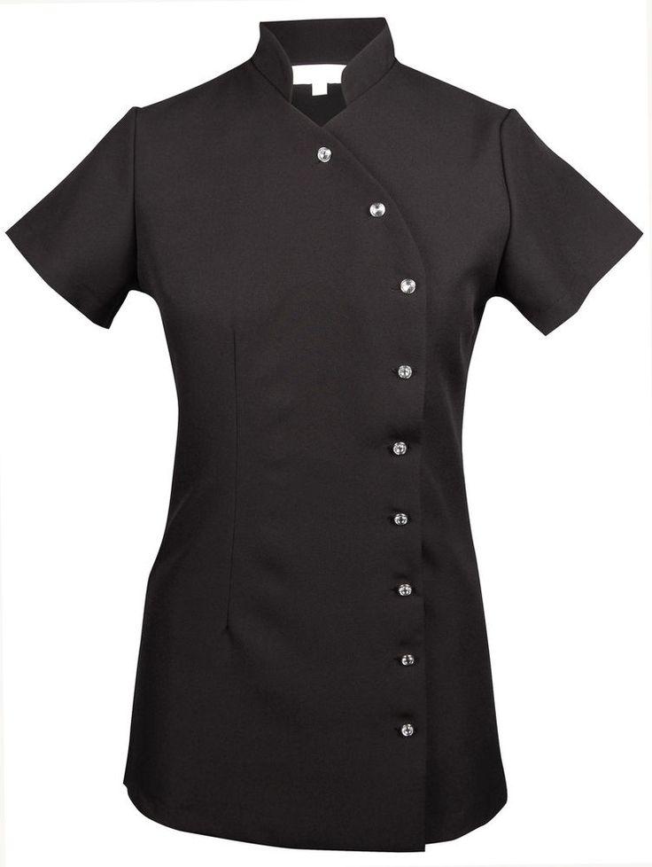 Best 63 salon staff uniform ideas images on Pinterest | Other
