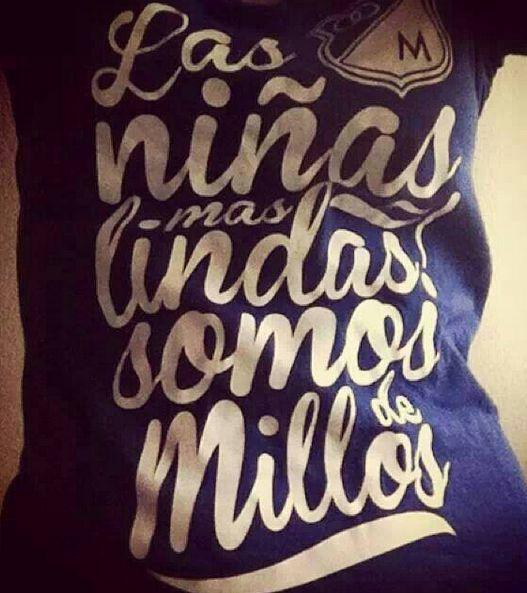 MILLOS