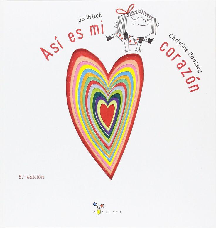 ASI+ES+MI+CORAZON.jpg (1521×1600)