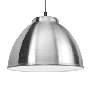 Modern aluminium silver chrome kitchen ceiling pendant for 5 lamp kitchen light