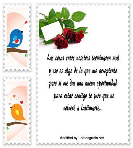 descargar bonitas postales de amor para pedir discùlpas a mi novia,postales para pedir discùlpas a mi novia:  http://www.datosgratis.net/carta-para-pedirle-a-mi-ex-una-nueva-oportunidad/