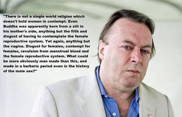 Christopher Hitchens Critical Essays