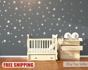 Stickers cameretta ~ Best cameretta images bedroom ideas ad home and