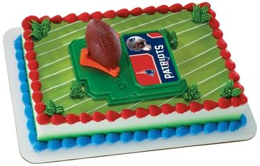 1000 Images About Nfl Homegating Football Party On