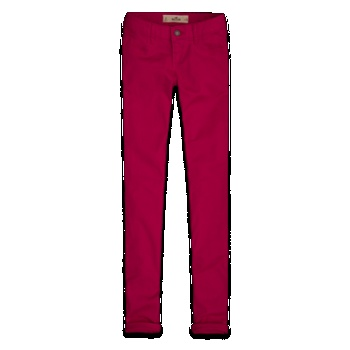 Hollister trousers