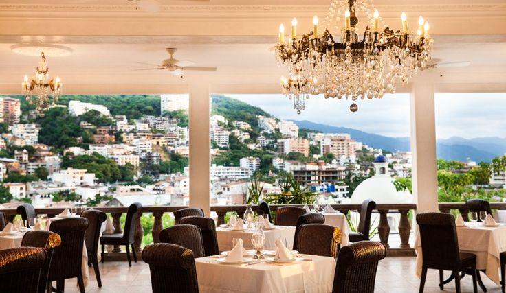 The Iguana Restaurant & Tequila Bar – Casa Kimberly
