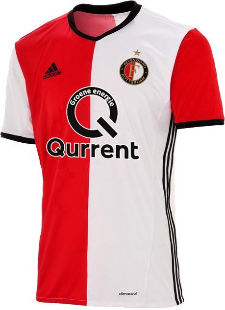 Qurrent hoofdpartner Feyenoord - Zo winnen we allemaal - groene energie