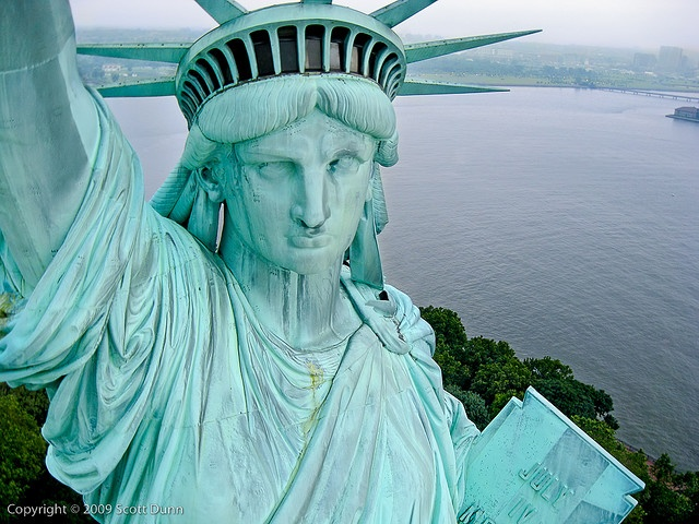lady liberty: Bucketlist, Buckets Lists, Lady Liberty, Girly Things, Statues Of Liberty, New York, Places, Fireworks Nails, Ellie Islands
