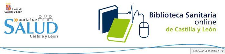 acceso a la NNN consult a traves del portal de salud de Castilla y León. Con acceso privado (que tienen todos los profesionales que trabajen en Sacyl)