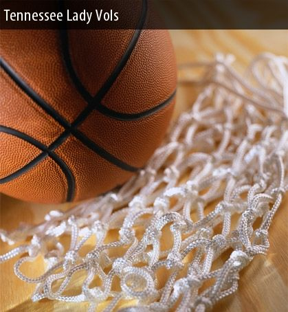 Tennessee Lady Vols Schedule 2016: Tennessee Lady Vols Basketball ...