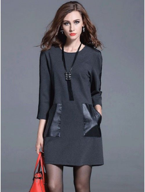 Uj oszi ruhank megrendelheto a webshopban! #divat #fashion #tanitafashion http://j.mp/tf-new-fall-dress