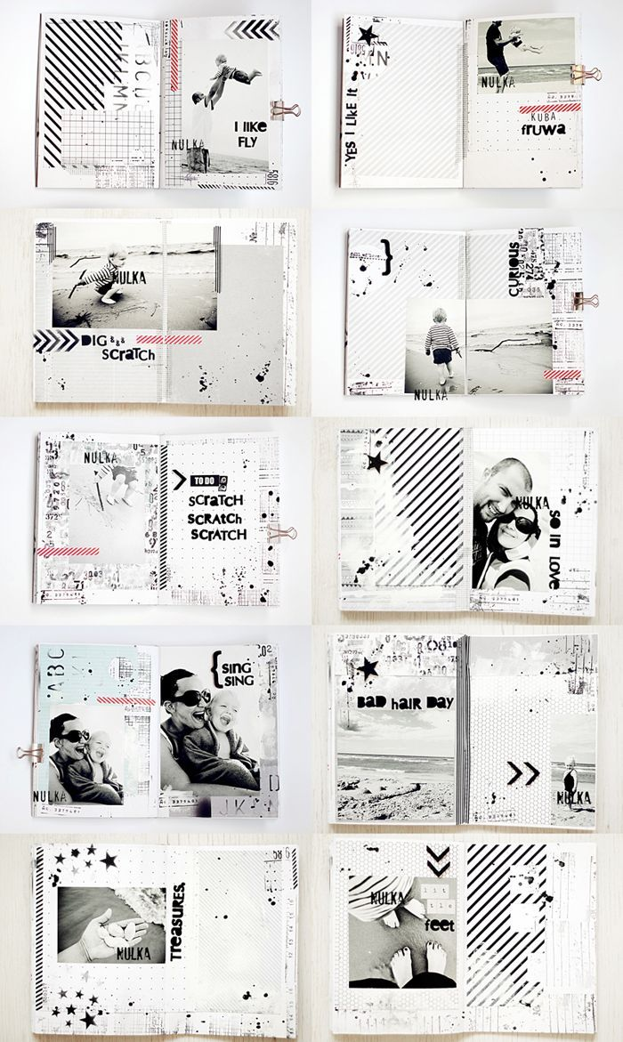 Design der vorderseite des hauses best  diy images on pinterest  brushes creative crafts and